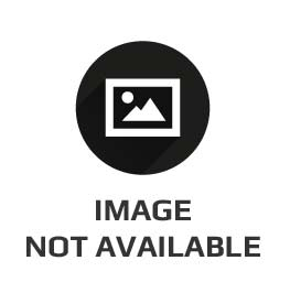 NHL Bottle Opener Choice Molson Canadian Hockey Stick Promo